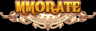 mmorate.com